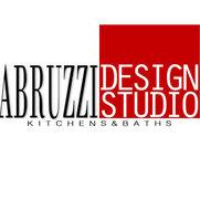 Abruzzi Stone & Flooring's photo