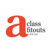 A Class Fitouts's photo
