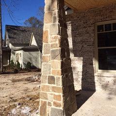 South Alabama Brick Company Montgomery Al Us 36110