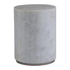 Artistica Home Greta Large Round Spot Table