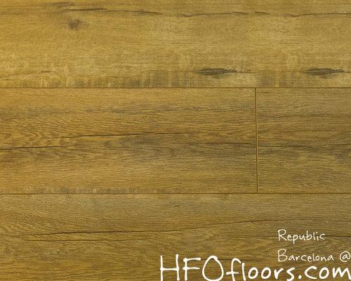 Republic european laminate for European laminate flooring