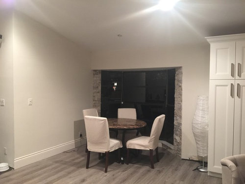 Rectangular Table For Dining Room
