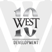 10 West Development's photo