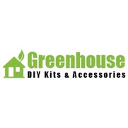 Greenhouse DIY Kits, LLC.さんの写真