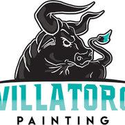Villatoro Painting's photo