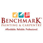 Benchmark Painting & Carpentry's photo