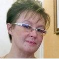 Фото профиля: Лариса Деменева