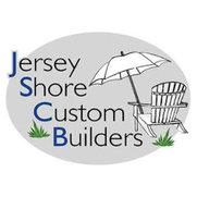 Jersey Shore Custom Builders LLC's photo