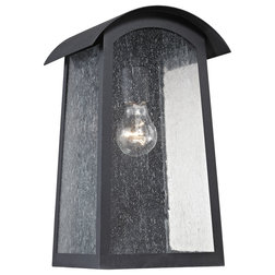 Transitional Outdoor Wall Lights And Sconces by GwG Outlet