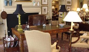 Nice Best 15 Interior Designers And Decorators In Cincinnati | Houzz