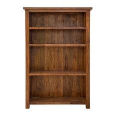 Mallani Midi Bookcase