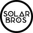 The Solar Bros's profile photo