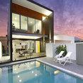 Squires Designer Homes's profile photo