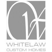 Whitelaw Custom Homes's photo