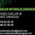Foto de perfil de SUELOS NATURALES