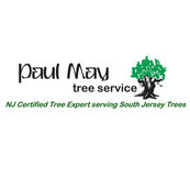 Paul May Tree Svc Services