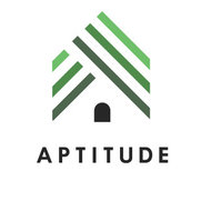 Foto de Aptitude Design & Build