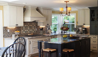 Best kitchen and bath remodelers in united states find for United kitchen and bath