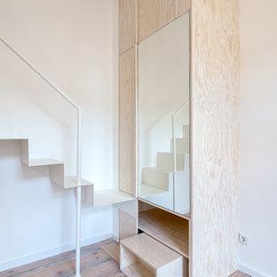 Moderne Wohnidee in Berlin
