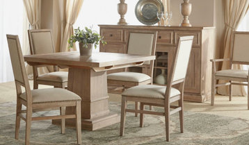Bestselling Dining Tables and Chairs