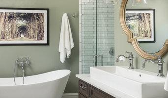 Best 15 Kitchen And Bathroom Designers In Matthews, NC | Houzz