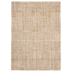 Beach Style Area Rugs by GwG Outlet