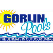 Gorlin Pools and Spas's photo