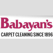 Babayan Carpet Cleaning's photo