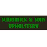 Foto de Schramek & Sons Upholstery