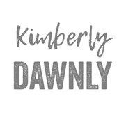 www.KimberlyDawnly.com's photo