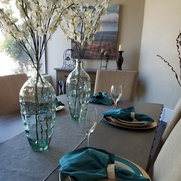 4 All Stages Home Staging & Redesign's photo