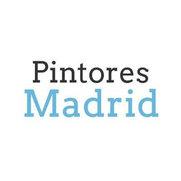 Foto de Pintores Madrid