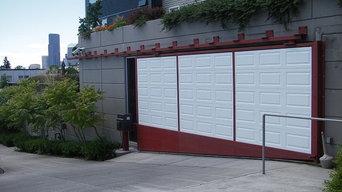 West Hills Complete Garage Service