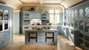 Кухня Камарг