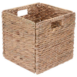 Tropical Storage Bins And Boxes by Trademark Global