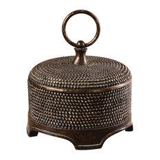 Uttermost Aubriana Decorative Box