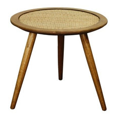reviews new pacific direct inc napier end table potato side tables and end tables find unique side tables - Unique Side Tables