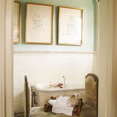 Charlotte Comer Interiors Inc Dallas Tx Us 75206