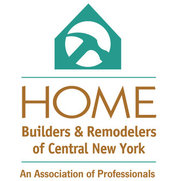 Home Builders & Remodelers of Central New York's photo