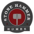 Stone Hammer Homes's profile photo