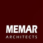 Memar Architects Inc.'s photo