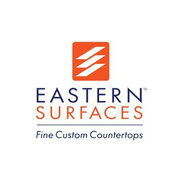 Eastern Surfaces, Inc.'s photo