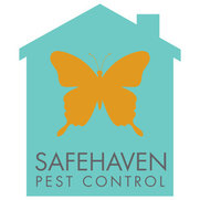 SafeHaven Pest Control's photo