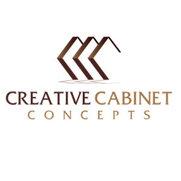 Foto de Creative Cabinet Concepts
