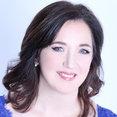Niamh O' Sullivan Architect & Interior Designer's profile photo