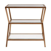Madison Park Grammercy Accent Table