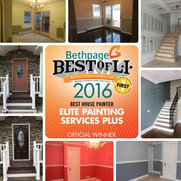 Foto de Elite Painting Services Plus, Inc