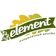 Фото пользователя Element