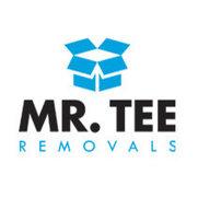Mr. Tee Removals Ltd.'s photo