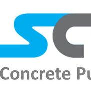Foto von SCCP